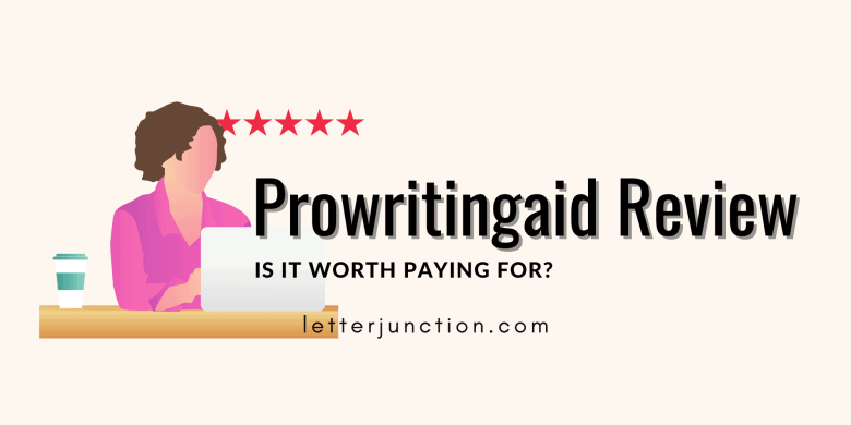 prowritingaid review