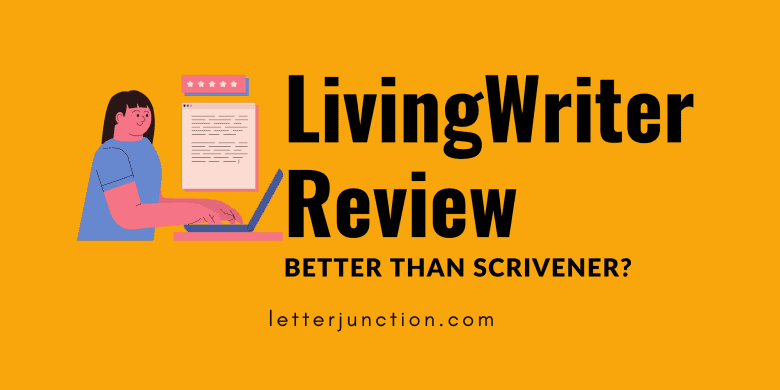 livingwriter review