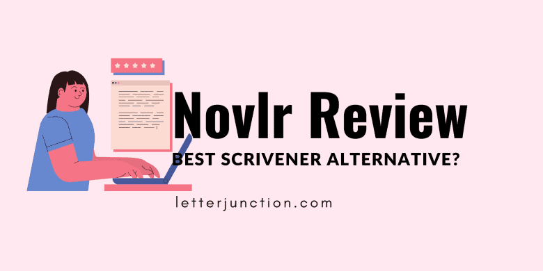 novlr review