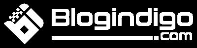 BlogIndigo