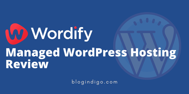 Wordify Review